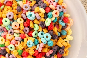 5-cereal-in-bowl