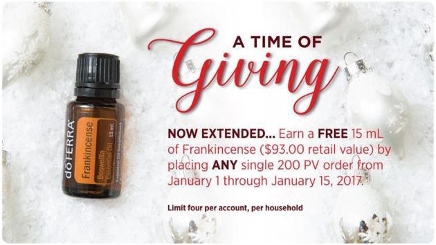 free-frank