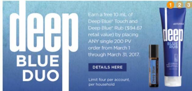 deepblue-promo