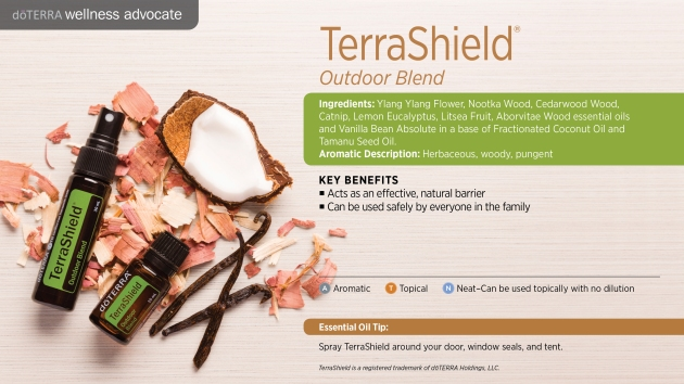 TerraShield.jpg