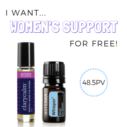 FREE WOMEN_S SUPPORT