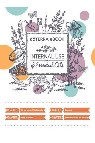 EO internal book cover
