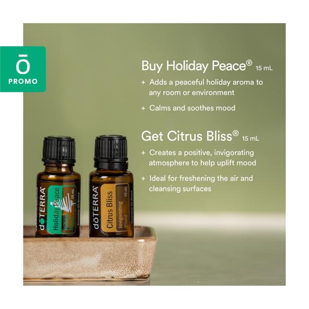 BOGO_Holiday Peace & Citrus Bliss_WA_1200x1200px_V1.0